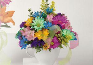 21 Birthday Flowers Happy Birthday Flowers Pictures Free Www Imgkid Com