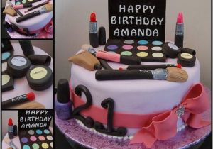 21 Birthday Gift Ideas For Her 21st Cakes A Cake