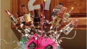 21 Birthday Gift Ideas for Her Best and Cute 21st Birthday Gift Ideas Invisibleinkradio
