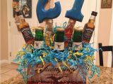 21 Birthday Gifts for Him 25 Best Ideas About Guys 21st Birthday On Pinterest