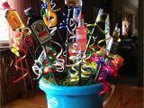 21 Birthday Gifts for Him Boyfriend 39 S 21st Birthday Present Gift Ideas 19th