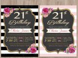 21 Birthday Invites 21st Birthday Invitations 21 Birthday Invitations Twenty