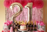 21 Birthday Party Decoration Ideas 21st Birthday Bash Party Ideas Activities by wholesale