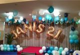 21 Birthday Party Decoration Ideas 21st Birthday Party Party wholesale Centre Singapore