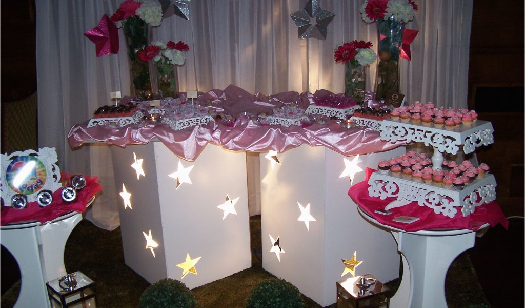 Download By SizeHandphone Tablet Desktop Original Size Back To 21 Birthday Party Decoration Ideas