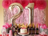 21 Birthday Table Decorations 21st Birthday Bash Party Ideas Activities by wholesale