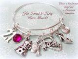 21 Gifts for 21st Birthday for Her 21st Birthday Gift 21st Birthday Charm Bracelet Gift Idea