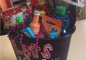 21 Gifts For 21st Birthday Her Best 25 Ideas On Pinterest