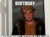 21 Year Old Birthday Memes 20 Outrageously Funny Happy 21st Birthday Memes