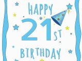 21st Birthday Card Ideas for A Boy Birthday Wishes for 21st Birthday