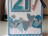 21st Birthday Card Ideas for A Boy Diy 21st Birthday Cards Www Pixshark Com Images