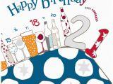 21st Birthday Card Ideas for A Boy Male 21st Birthday Card Molly Mae Male 21st Birthday Card