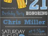 21st Birthday Card Ideas for A Boy Printable Boy Girl 21st Birthday by Pamelasdigitalprints
