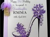 21st Birthday Card Messages for Granddaughter 21st Birthday Greeting Card Messages Free Card Design Ideas