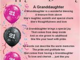 21st Birthday Card Messages for Granddaughter 50 Best Birthday Images On Pinterest