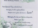 21st Birthday Card Messages for Granddaughter Birthday Age Cards You are 21 today with Birthday Wishes