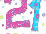 21st Birthday Cards for Her Happy Birthday Images for Her Bday Images for Girls