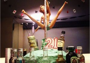 21st Birthday Decorations For Guys 17 Best Ideas About On Pinterest