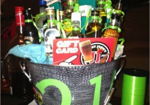 21st Birthday Decorations For Guys Gift Ideas Himwritings And Papers