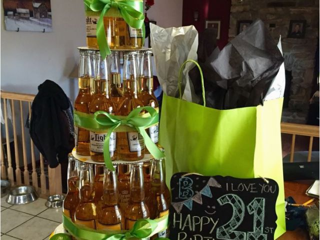 Download By SizeHandphone Tablet Desktop Original Size Back To 21st Birthday Decorations For Guys