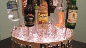 21st Birthday Decorations for Guys Girlsgonefood 21st Birthday Celebration