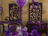 21st Birthday Decorations for Her 17 Best Images About 21st Birthday Party On Pinterest