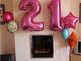 21st Birthday Decorations for Her 17 Best Images About Birthday On Pinterest Tables Ideas
