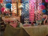 21st Birthday Decorations for Her 21st Birthday Party Decorations Party Ideas