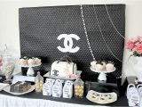 21st Birthday Decorations for Her 21st Birthday Party themes Creative Ideas Home Party