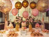 21st Birthday Decorations for Her One Of the Most Beautiful 21st Birthday Party 21stbirthda