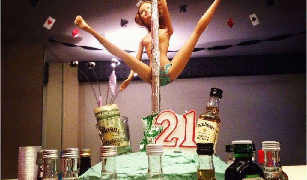 Download By SizeHandphone Tablet Desktop Original Size Back To 21st Birthday Decorations