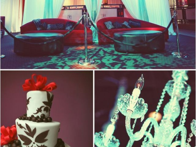 21st Birthday Decorations For Him 21st Birthday Party Ideas New
