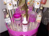 21st Birthday Gift Basket Ideas for Her Best 25 21 Birthday Gifts Ideas On Pinterest 21st