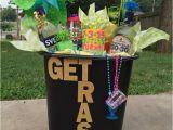 21st Birthday Gift Basket Ideas for Her Best 25 Boyfriends 21st Birthday Ideas On Pinterest