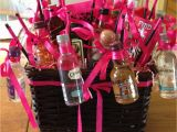 21st Birthday Gift Basket Ideas for Her Simple Jack and Jill Basket Ideas House Design