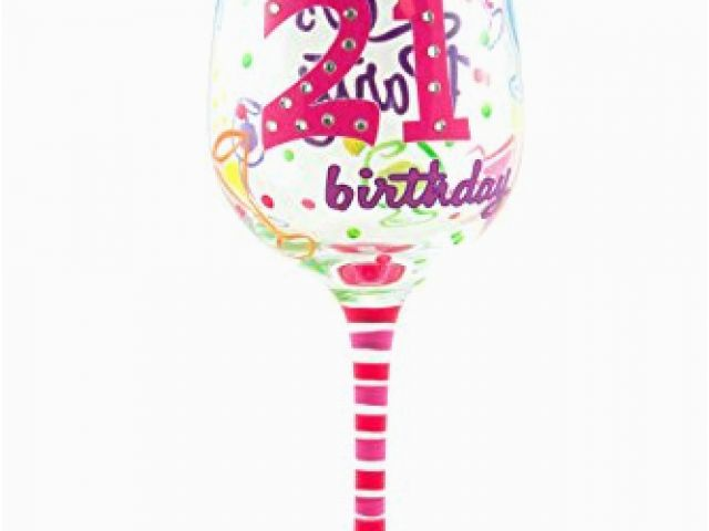 21st Birthday Gift Baskets For Her 21 Year Old Birthday Gifts For