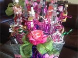 21st Birthday Gift Baskets for Her Happy 21st Birthday Gift Basket for My Daughter Gift