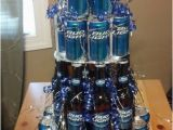 21st Birthday Gift for Him Ideas Awesome Idea for A Guys Birthday Using This for My