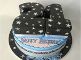 21st Birthday Gift Ideas for Him Australia 21st Birthday Cakes 21st Birthday and for Him On Pinterest