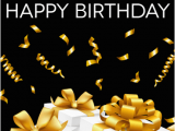 21st Birthday Gift Ideas for Him south Africa for My Amazing Nephew Happy Birthday Gift Card
