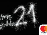 21st Birthday Gifts for Him Australia Happy 21st Birthday Gift Card Store