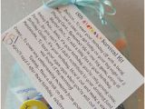 21st Birthday Gifts for Him Ebay 18th 21st Birthday Survival Kit for Him Gift Card