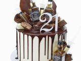 21st Birthday Gifts for Him Nz 21st Birthday Cake Gallery Just Dessertsjust Desserts