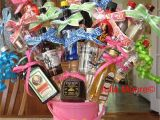 21st Birthday Gifts for Him Nz 21st Birthday Liquor Bouquet Wish I Was Getting This