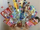 21st Birthday Gifts for Him Nz Nate 39 S 21st Birthday Gift Basket Gift Ideas 21st