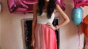 21st Birthday Girl Outfits Coleyyyful A Beauty Fashion Blog My 21st Birthday