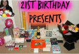 21st Birthday Ideas for Him 9 Best 21st Birthday Gifts and Present Ideas for 2018