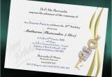 21st Birthday Invitation Templates Free 21st Birthday Invitation Card Template theveliger