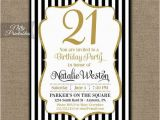 21st Birthday Invitation Templates Free Free Printable 21st Birthday Invitations Wording