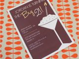 21st Birthday Invitations for Guys 21st Birthday Invitation Template for Guys Download Print
